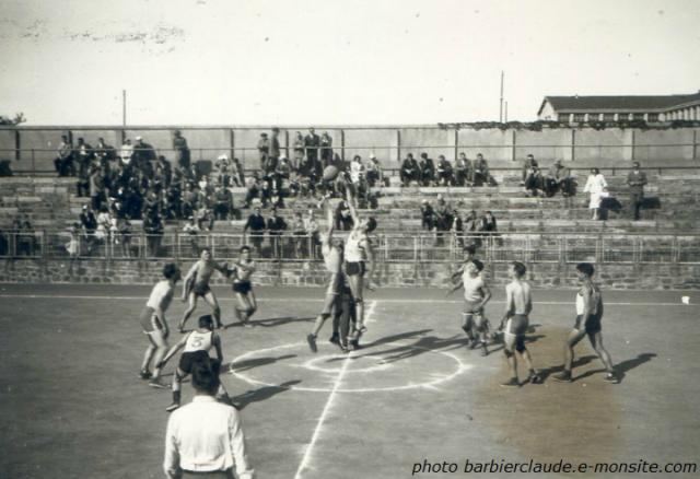 jsa 1956