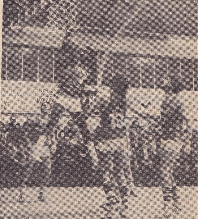 moltimore-1976-1977-1