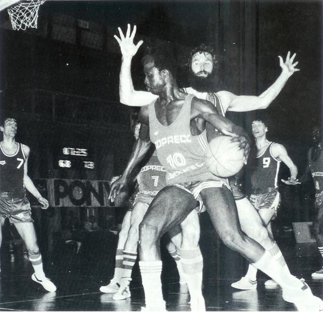 apollo-1978